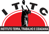 Instituto Terra, Trabalho e Cidadania – ITTC