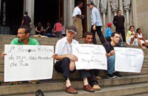 protesto-moradores-de-rua