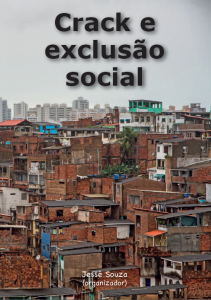 livro-relaciona-uso-de-crack-e-exclusao-social