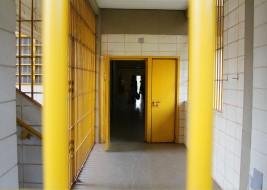 Tortura continua na Fundação CASA de Taipas e familiares se mobilizam
