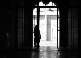 O ITTC e mais 12 entidades da sociedade civil enviaram uma carta aberta ao Ministro da Justiça e Cidadania Alexandre de Moraes pedindo a nomeação dos integrantes da nova composição do Comitê Nacional de Prevenção e Combate à Tortura (CNPCT).