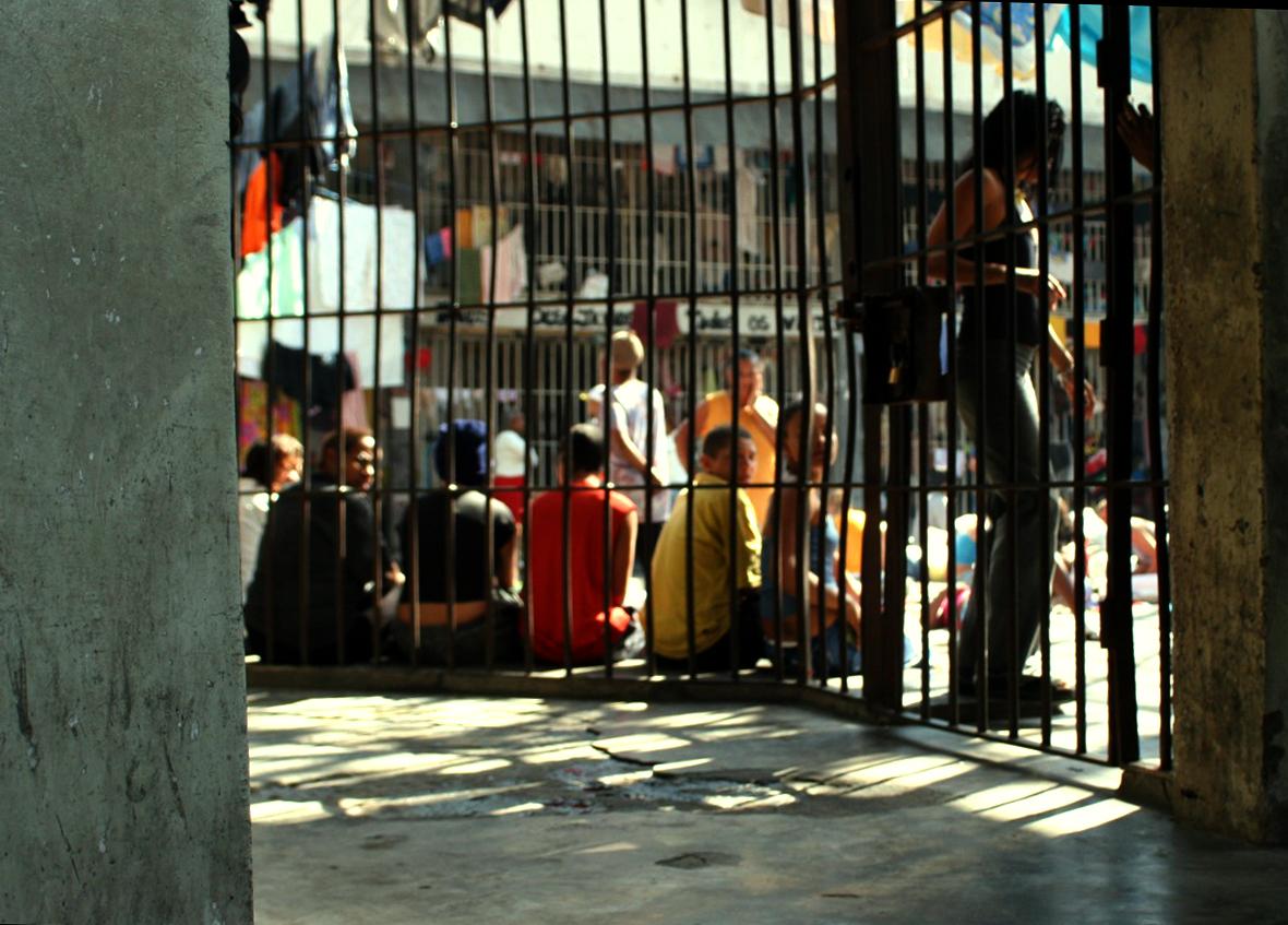 traducao-das-regras-de-bangkok-no-Brasil-completa-um-ano