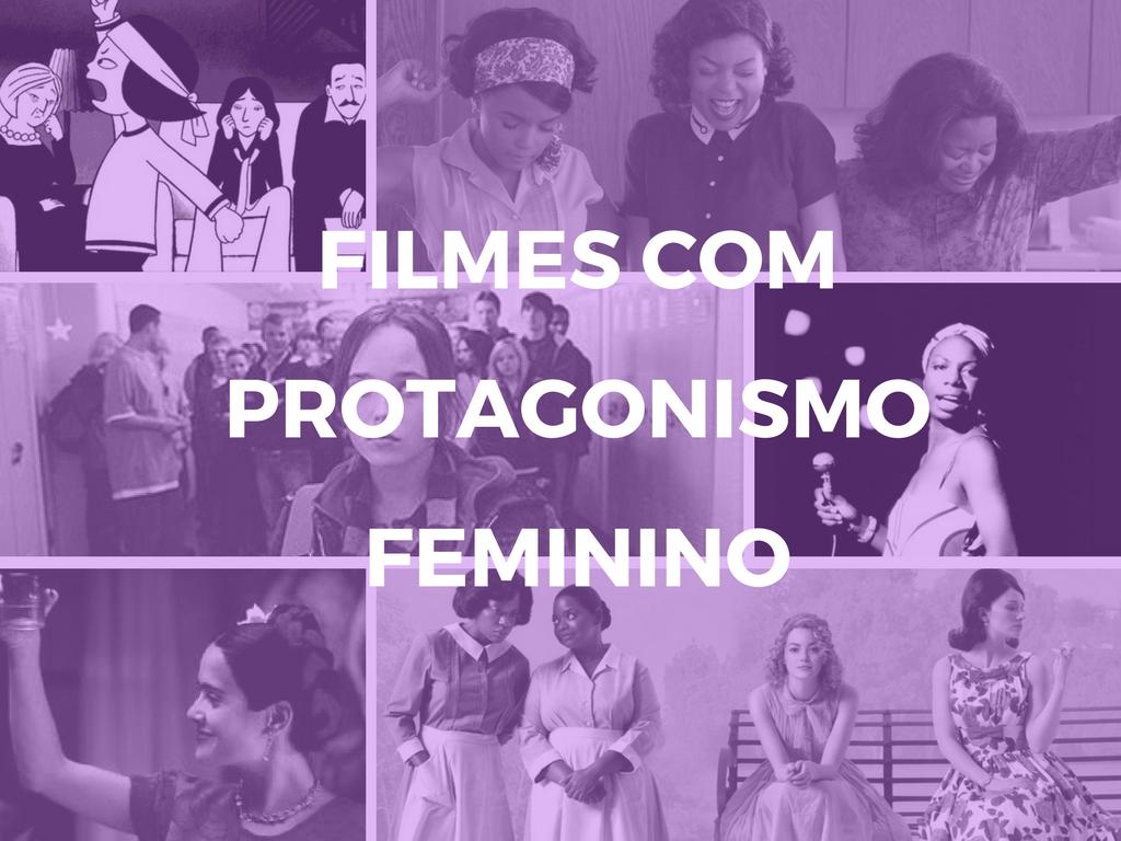 filmes-com-protagonismo-feminino