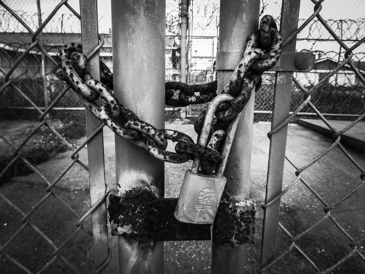 prisao-provisoria-e-utilizada-de-forma-excessiva-e-acentua-encarceramento-em-massa