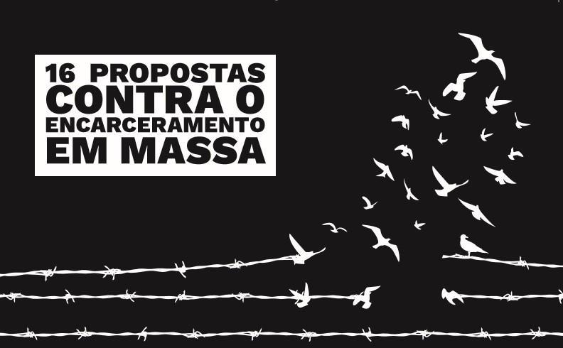 caderno-com-16-propostas-contra-o-encarceramento-em-massa-e-entregue-ao-CCJ