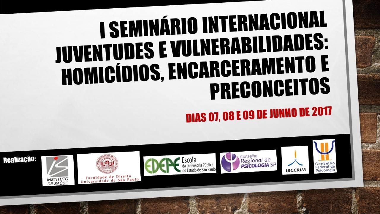 seminario-propoe-discussao-de-violacoes-de-direitos-da-juventude