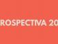 imagem com fundo na cor vermelha e escrito retrospectiva 2017