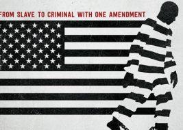 """Poster do filme """"A 13ª Emenda"""". Foto: Divulgação"""