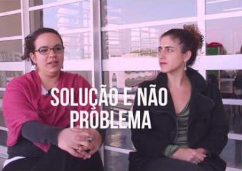 Vídeo Punição e resolução de conflitos Pt. 2
